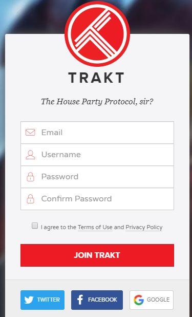 How to Authorize (Authenticate) Trakt & Trakt.tv/activate To My Media Center