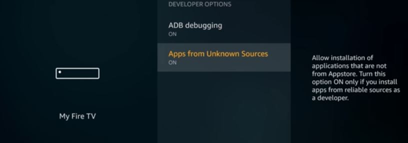 how to install showbox on firestick using downloader