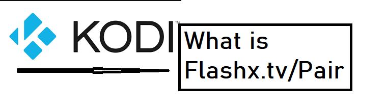 https://flashx.tv/pair