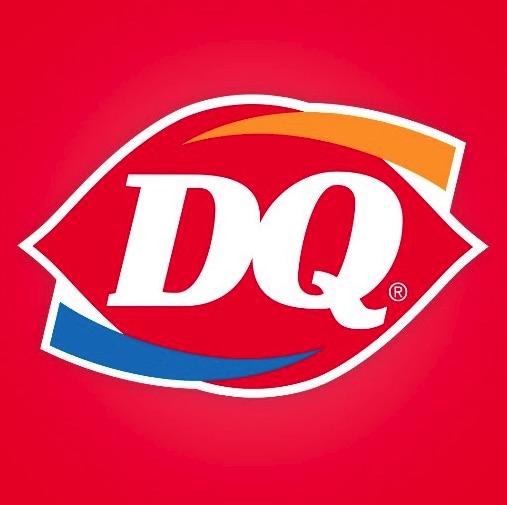 Dqfansurvey online